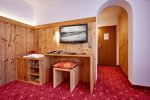 komfort-doppelzimmer-fernseher