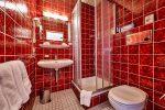 komfort-einzelzimmer-badezimmer