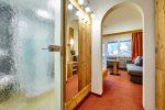komfort-einzelzimmer-balkon-flur