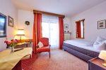 komfort-einzelzimmer-terrasse