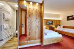 komfort-zweibettzimmer-flur
